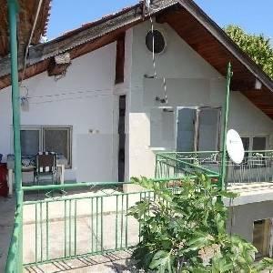Продава къща м-с Манастирски…