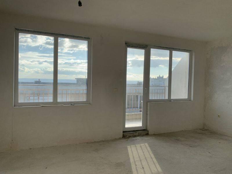 Продава 1-стаен апартамент  Владиславово