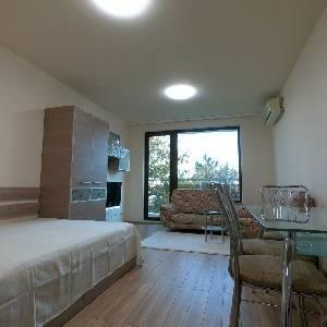 Под наем имоти 1-СТАЕН апартамент Бриз Варна