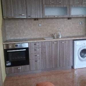 Verkauft 3-Zimmer-Wohnung,…