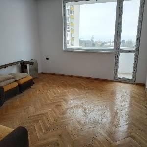 Продава МНОГОСТАЕН апартамент…