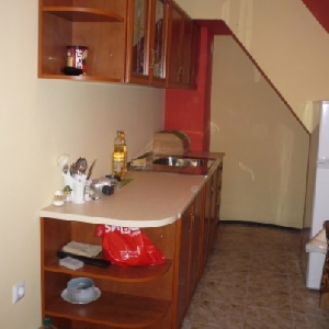 Zu verkaufen 2-Zimmer-Wohnung,…