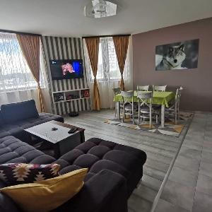 Продава 3-СТАЕН апартамент Трошево, Варна