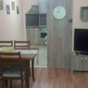 Аренда 2-комнатная квартира,…
