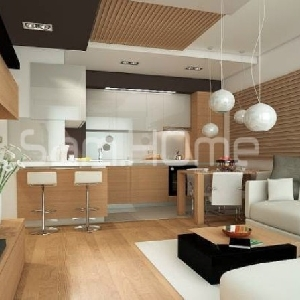 Sale, 2 BEDROOM apartment,…