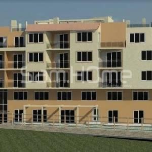 Ново строителство Сграда…