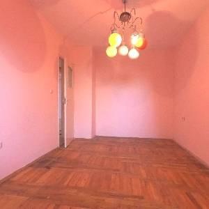 Продава 2-стаен апартамент, Погреби