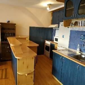 Продава 3-стаен апартамент Колхозен пазар Варна