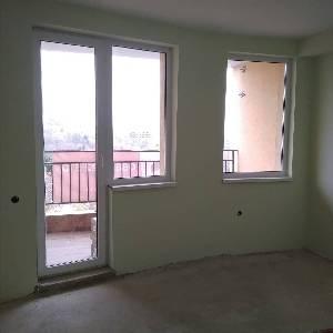 Продава, 2-СТАЕН апартамент Левски