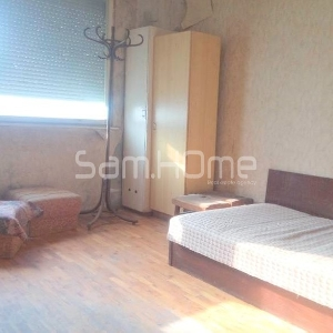 Продава 3-стаен апартамент Погреби