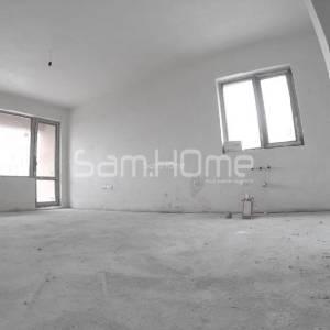 Продава 2-стаен апартамент Гранд Мол Варна Варна