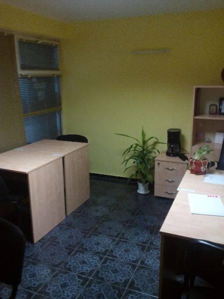 Продава офис,Окръжна…