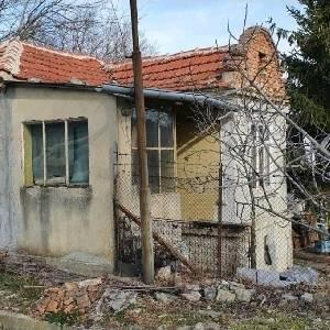 Продава Къща с. Осеново…