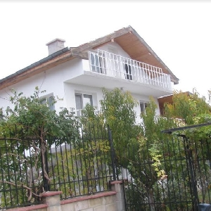 Sell the Average House in Trakata