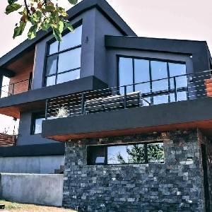 Продава Къща м-т Перчемлията…
