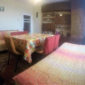 Аренда 3 комнатной квартиры,…