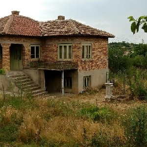 For sale country house…