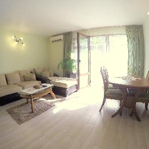 Продава 3-стаен Апартамент ВИНС Варна
