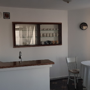Apartment, R-n ZK Trakia