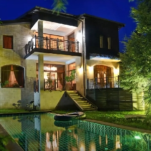 Sell the house m-t Evksinograd,…