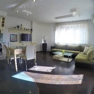 Sale 4-ROOM apartment…