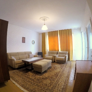 Selling, Suites, Galata