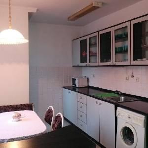 Двустаен апартамент,Гръцка…