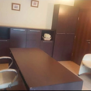 Office for sale ,Chataldzha,…