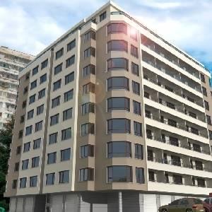 Продава апартаменти Жилищна сграда кв. Левски