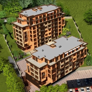 Продажби Жилищна сграда…
