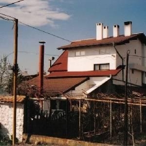 Продава Хотел, Евксиновград