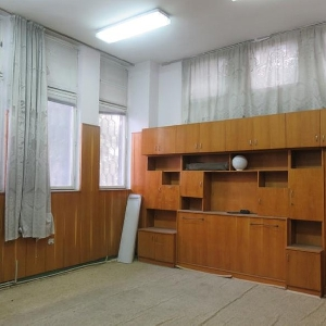 Продава Офис ВИНС