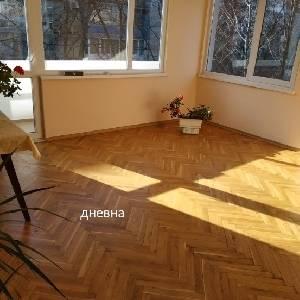 Продава 4-СТАЕН апартамент Левски Варна