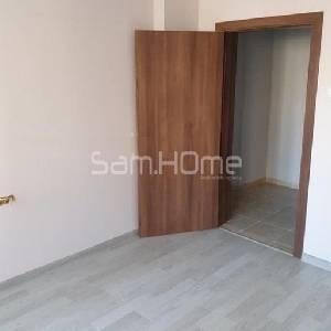 Продава 2-СТАЕН апартамент,ВИНС