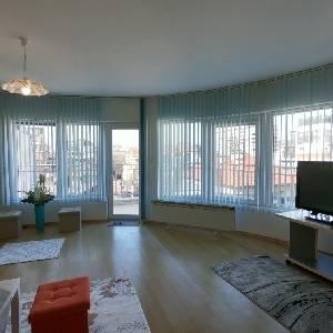 Verkauf 3-Zimmer-Wohnung,…