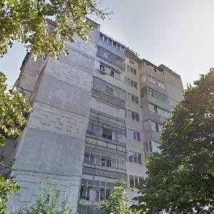 Продава 3-СТАЕН апартамент кв. Левски