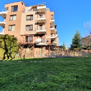 Продава 3-СТАЕН апартамент к.к. Св.Св. Константин и Елена област Варна