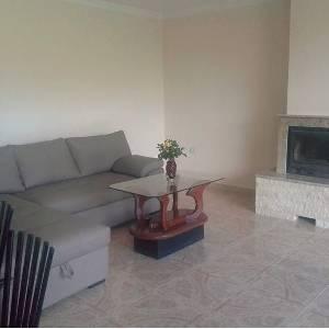 Rent HOUSE, Varna, m-t…