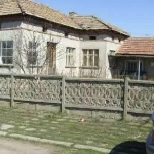 Продава къща, с. Нова…