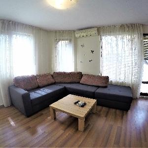 Тристаен апартамент…