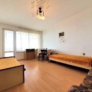 Продава 2-стаен апартамент Левски