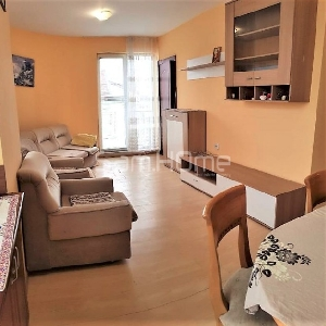 Rent 3 - bedroom Penthouse…