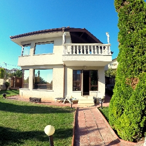 Продавам Къща, Евксиноград…