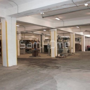 Rent Warehouse for rent…