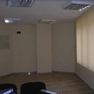 Продава Офис, Гръцка…
