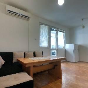 Наеми 2-СТАЕН апартамент ЛК Тракия Варна