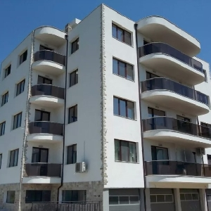 For sale 2-starapartments,…