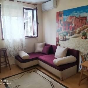 Наеми 1-СТАЕН Апартамент…