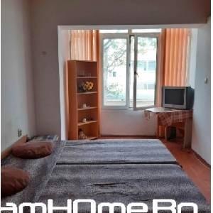 Verkauft 4-Zimmer-Wohnung,Zentrum