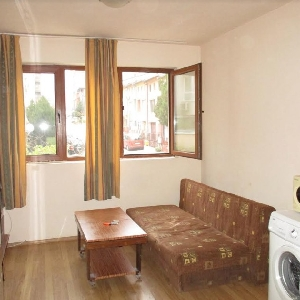 For sale 1 BEDROOM apartment…